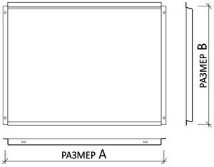 liberta-original-102-basic-drawing.jpg